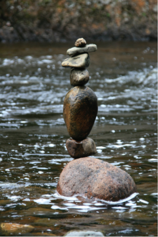 Balance1_large
